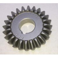 Wholesale Series Bevel Gear Precision Machined Parts /  Agriculture Parts 90*70 from china suppliers