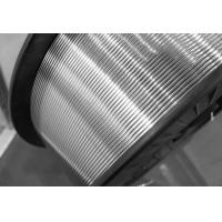 Wholesale High Tensile Strength Inconel 718 / UNS N07718 / 2.4668 Nickel Alloy Wire for Spring from china suppliers