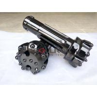 China Special Steel Material Well Drilling Bits DHD350-135mm Tungsten Carbide for sale