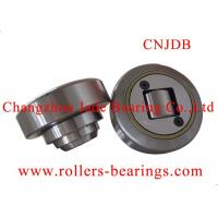 Buy cheap MR.023 4.056 ZRS Combined Roller Bearing OD 77.7mm Used In Shipyard Mills from wholesalers