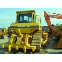 Used CAT Caterpillar D6H Bulldozer Made in USA for sale