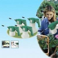 Wholesale Bottle Sprayers, Available in Four Different Sizes, Ideal for Indoor and Outdoor Use from china suppliers