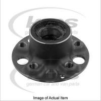 Wholesale WHEEL HUB Mercedes Benz E Class Saloon E350CDI BlueEFFICIENCY W212 3.0L – 228 BH from china suppliers