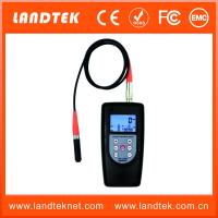 Wholesale Coating Thickness Meter CM-1210B from china suppliers