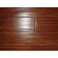 Wholesale Unique Design Antique Distressed Strand Woven Bamboo Flooring from china suppliers