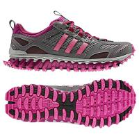 Wholesale Factory direct wholesale womens outdoor running shoes from china suppliers