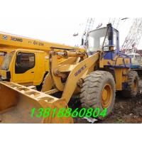 Wholesale jcb used wheel loader foe sale from china suppliers