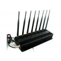 Wholesale Wifi Walkie Talkie Cell Phone Blocker from china suppliers
