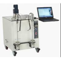 Wholesale GD-0193 Automatic Insulating Oils Oxidation Stability Testing Equipment (Rotary Oxygen Bomb Methods) from china suppliers
