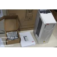 Wholesale ABB inverter ACS800-02-0260-3+P901 from china suppliers