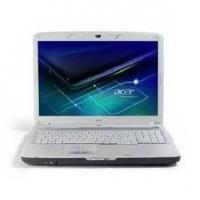 Wholesale Acer Aspire 7520-5115 Laptop from china suppliers