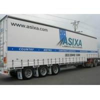 Wholesale Truck Cover (ULT1199/650) from china suppliers
