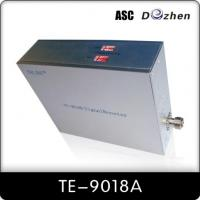 Wholesale GSM Signal Booster(TE9018B) from china suppliers
