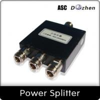 Wholesale Power Divider(3-Ways) from china suppliers