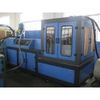 Wholesale 32 Cavities Hydraulic Compression Moulding Machine for 38mm Caps with Liner from china suppliers