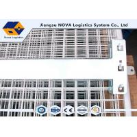 Wholesale Stainless Steel Wire Mesh Rack Spare Parts For Improving Housekeeping from china suppliers