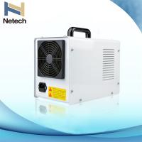 Sterilize Household Ozone Generator machine high concentration