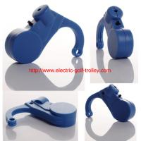 Wholesale Nap alarm teacher helper small but powerful from china suppliers