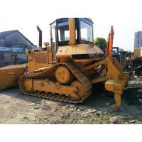 China 2012 used D5H CAT bulldozer japan dozer Cat Dozer For Sale D5M D5N D5K D5G for sale