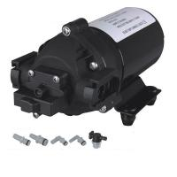 Wholesale SURFLO FLOWKING Electric Hi-Pressure Diaphragm Pump KDP-3580-160 Series from china suppliers