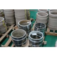 Wholesale Hiperco 50 / UNS R30005 / Supermendur / Permendur Soft Magnetic Alloy Strip from china suppliers