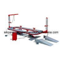 China Automobile Collision Repair Frame Machine (SINS1) on sale