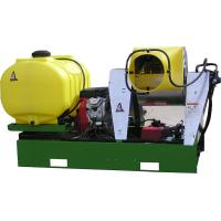 Wholesale backpack sprayer from china suppliers