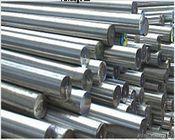 Wholesale Orthopedics 6AL4V ELI implant titanium bar rods from china suppliers