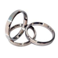 China RING JOINT GASKETS on sale