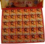 Wholesale Happy Passenger Effective Herbal Male Sex Enhancement Pills Erectile Dysfunction Mens Penis Enlargement Pills from china suppliers