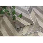 China Design Mix SPC Vinyl Flooring 1904 for sale
