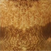 Wholesale Madrone Burl Veneer from china suppliers