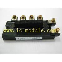 Best mitsubishi igbt module( PM100CLA060) wholesale
