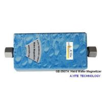 Magnetizer Hard Water Conditioner (water softener with beautiful outside)