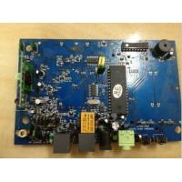 Wholesale Single Layer PCB, Double Layer PCB , OEM and ODM SMT Prototype Board, PCB&PCBA for home applicance from china suppliers