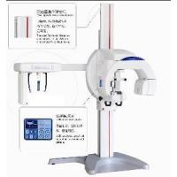 Wholesale Digital Panoramic Dental X-ray Unit from china suppliers