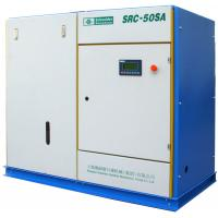 Wholesale 250KW Energy Efficient Air Compressor , Direct Driven Air Compressor from china suppliers