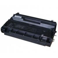 Wholesale 3313 Panasonic Toner Cartridge For Panasonic UF-A8700 / DF-1100 / UF-8885 / DX-1000 from china suppliers