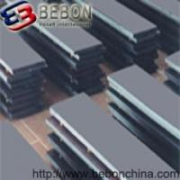 Wholesale Atmospheric corrosion resistant steel ASTM A 242 from china suppliers