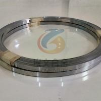 Wholesale Elgiloy strip, wire, bar, rod, factory direct sale, with good price from china suppliers