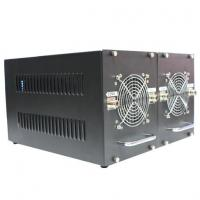 Wholesale High Power Bomb Jammer from china suppliers