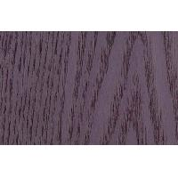 Wholesale Dyed Figured Ash Burl Veneer Plywood Sliced Cut , 0.45mm Thickness from china suppliers