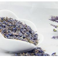Wholesale Chinese Lavender Flower Tea, Healthy Slimming Natural Herbal Tea from china suppliers