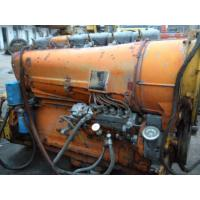Wholesale Deutz Engine from china suppliers