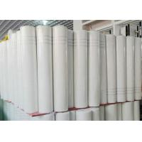 Wholesale C Glass Yarn Type Fiberglass Wire Mesh 2.5 X 2.5mm 5 X 5 mm Size For Wall Materials from china suppliers
