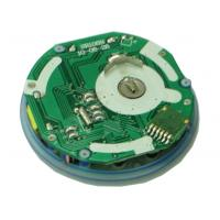 Quality ODM/OEM manufacture altimeter compass module SR108M for sale