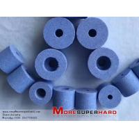 Wholesale SG Grinding wheel,Norton 3X SG Grinding Wheels from china suppliers
