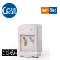 16TG Point-Of-Use or Plumbed-in Water Cooler and Dispenser