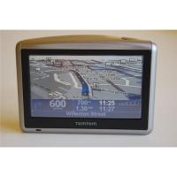 Buy cheap TomTom ONE XL • S from wholesalers