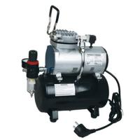 Wholesale AC Mini Air Compressor DH189 from china suppliers